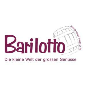 Barilotto.ch