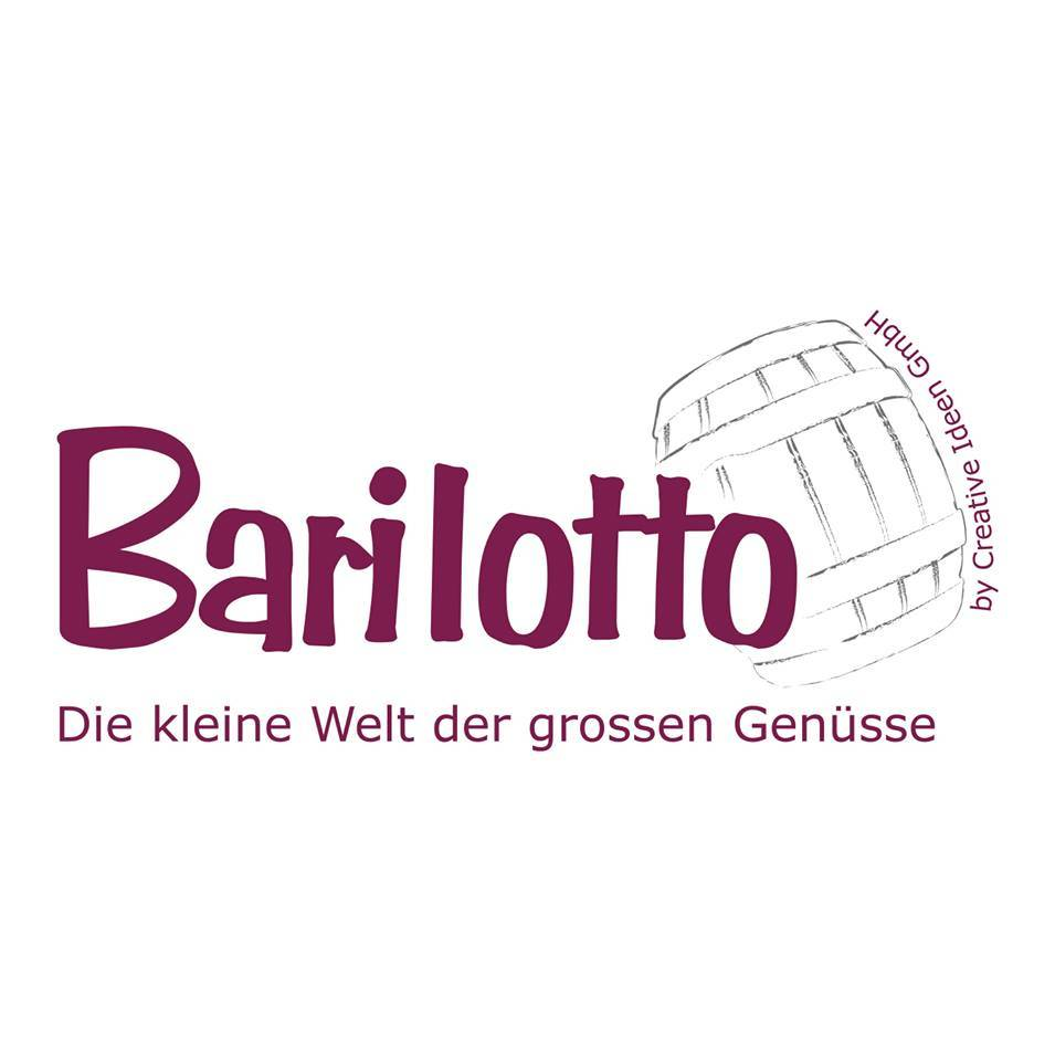 Erhältlich bei Barilotto