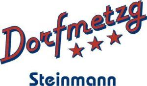 Dorfmetzg Steinmann