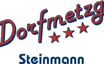 Erhältlich bei der Dorfmetzg Steinmann in Bassersdorf
