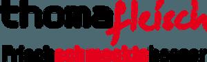 thoma_logo_subline_pos
